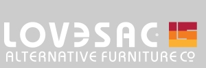 lovesac_logo_main